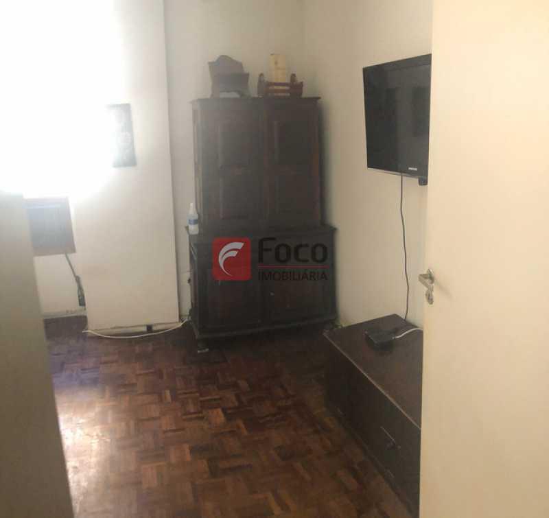 615168851935234 - Apartamento à venda Rua General Ribeiro da Costa,Leme, Rio de Janeiro - R$ 650.000 - JBAP31630 - 7