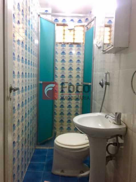 615191259463515 - Apartamento à venda Rua General Ribeiro da Costa,Leme, Rio de Janeiro - R$ 650.000 - JBAP31630 - 10