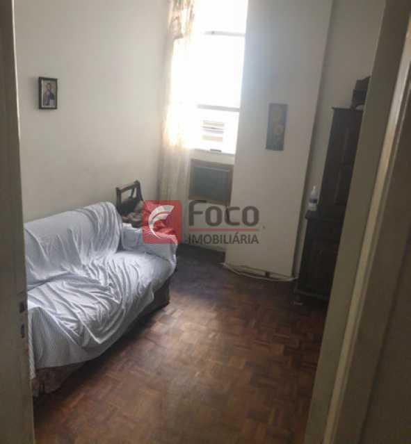 616108254630504 - Apartamento à venda Rua General Ribeiro da Costa,Leme, Rio de Janeiro - R$ 650.000 - JBAP31630 - 8