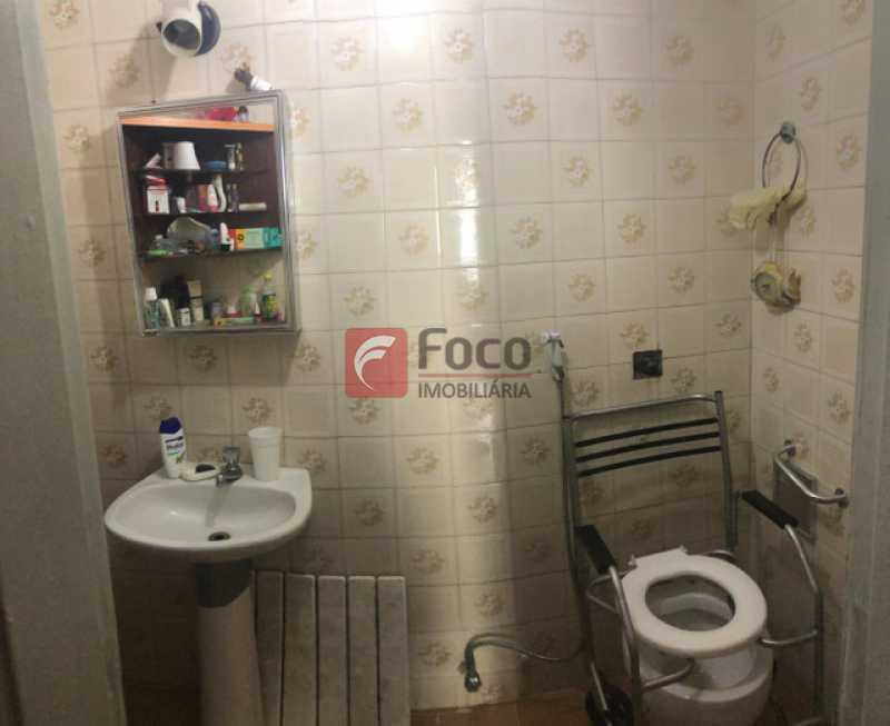 616138130458553 - Apartamento à venda Rua General Ribeiro da Costa,Leme, Rio de Janeiro - R$ 650.000 - JBAP31630 - 15