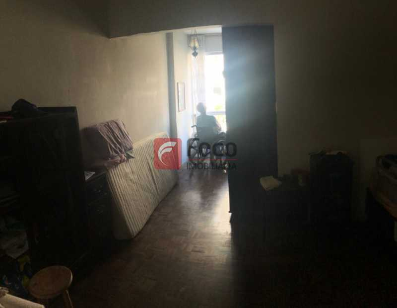 616181610770985 - Apartamento à venda Rua General Ribeiro da Costa,Leme, Rio de Janeiro - R$ 650.000 - JBAP31630 - 16