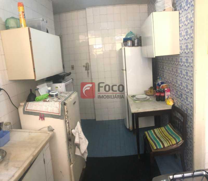 617147134345809 1 - Apartamento à venda Rua General Ribeiro da Costa,Leme, Rio de Janeiro - R$ 650.000 - JBAP31630 - 12