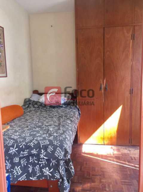 619174251589395 - Apartamento à venda Rua General Ribeiro da Costa,Leme, Rio de Janeiro - R$ 650.000 - JBAP31630 - 11