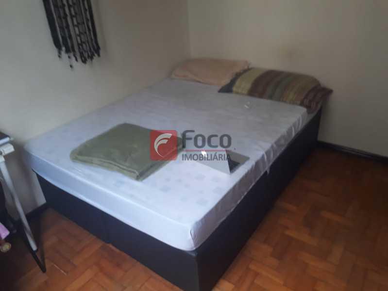 quarto - Kitnet/Conjugado 30m² à venda Catete, Rio de Janeiro - R$ 330.000 - JBKI00129 - 6