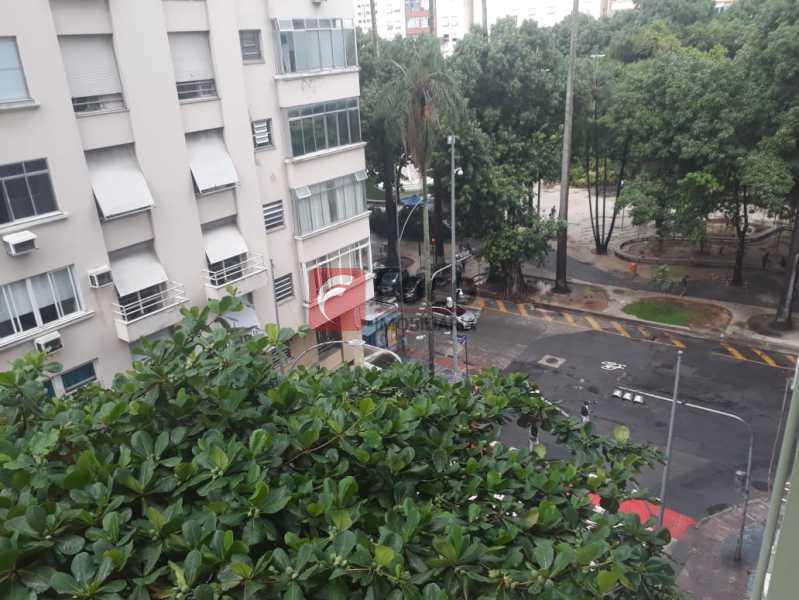 vista - Kitnet/Conjugado 30m² à venda Catete, Rio de Janeiro - R$ 330.000 - JBKI00129 - 7