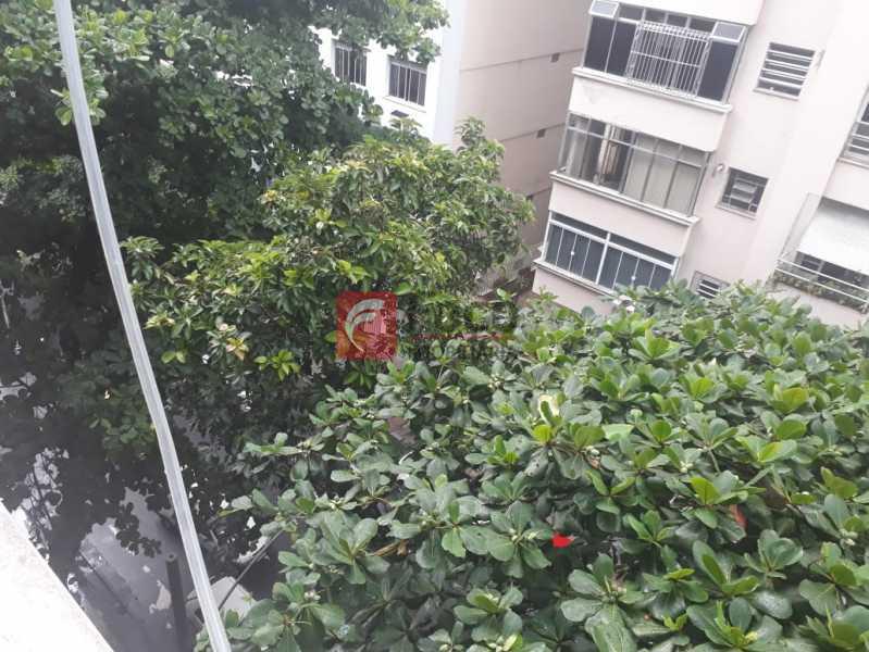 vista - Kitnet/Conjugado 30m² à venda Catete, Rio de Janeiro - R$ 330.000 - JBKI00129 - 19