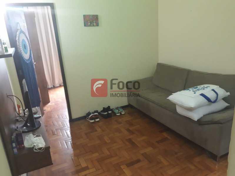 sala - Kitnet/Conjugado 30m² à venda Catete, Rio de Janeiro - R$ 330.000 - JBKI00129 - 10