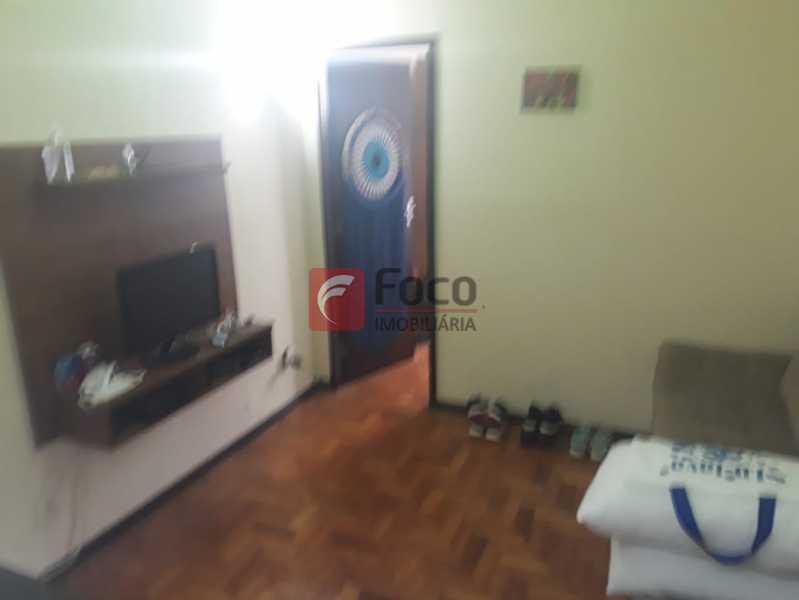 sala - Kitnet/Conjugado 30m² à venda Catete, Rio de Janeiro - R$ 330.000 - JBKI00129 - 11