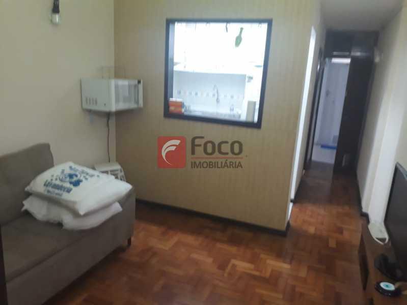 sala - Kitnet/Conjugado 30m² à venda Catete, Rio de Janeiro - R$ 330.000 - JBKI00129 - 5