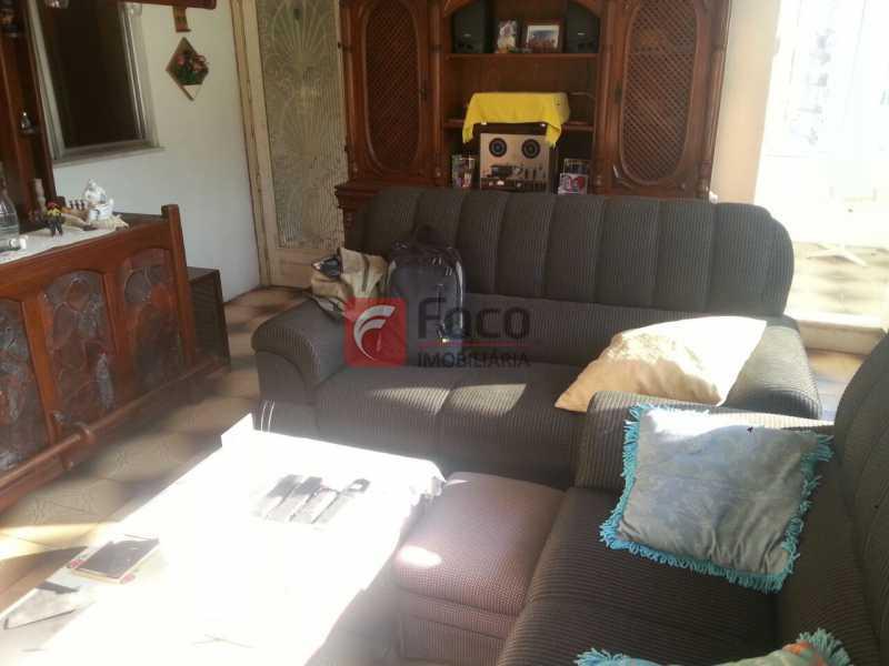 WhatsApp Image 2017-08-09 at 0 - Apartamento 3 quartos à venda Santa Teresa, Rio de Janeiro - R$ 380.000 - JBAP31637 - 5
