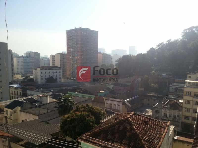 WhatsApp Image 2017-08-09 at 0 - Apartamento 3 quartos à venda Santa Teresa, Rio de Janeiro - R$ 380.000 - JBAP31637 - 7