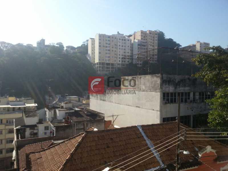 WhatsApp Image 2017-08-09 at 0 - Apartamento 3 quartos à venda Santa Teresa, Rio de Janeiro - R$ 380.000 - JBAP31637 - 8