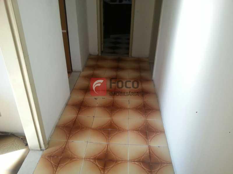 WhatsApp Image 2017-08-09 at 0 - Apartamento 3 quartos à venda Santa Teresa, Rio de Janeiro - R$ 380.000 - JBAP31637 - 9