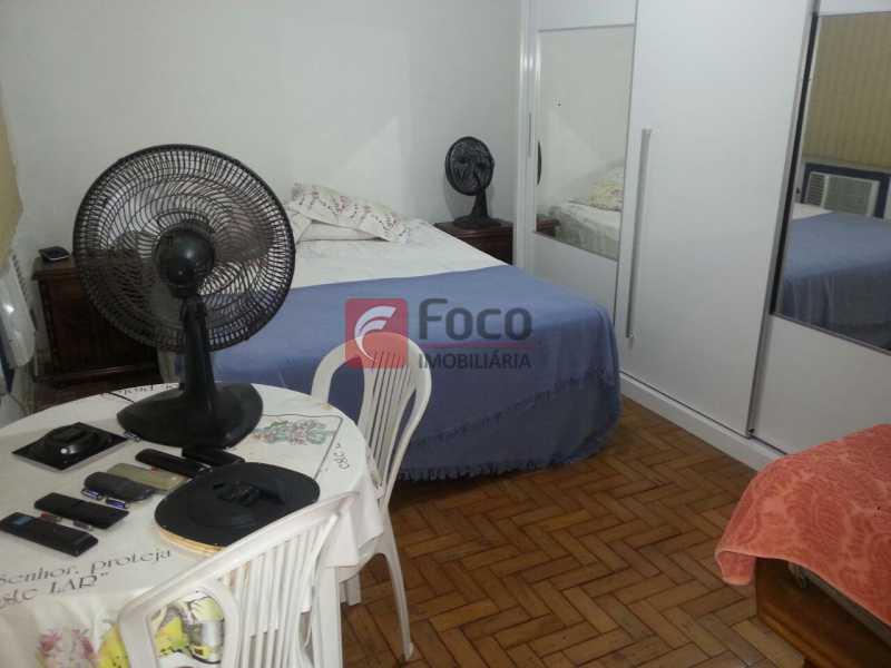WhatsApp Image 2017-08-09 at 0 - Apartamento 3 quartos à venda Santa Teresa, Rio de Janeiro - R$ 380.000 - JBAP31637 - 10