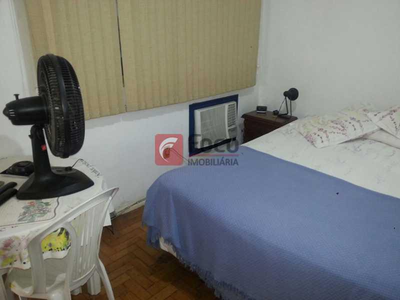 WhatsApp Image 2017-08-09 at 0 - Apartamento 3 quartos à venda Santa Teresa, Rio de Janeiro - R$ 380.000 - JBAP31637 - 11