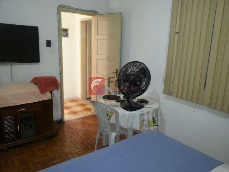 WhatsApp Image 2017-08-09 at 0 - Apartamento 3 quartos à venda Santa Teresa, Rio de Janeiro - R$ 380.000 - JBAP31637 - 12