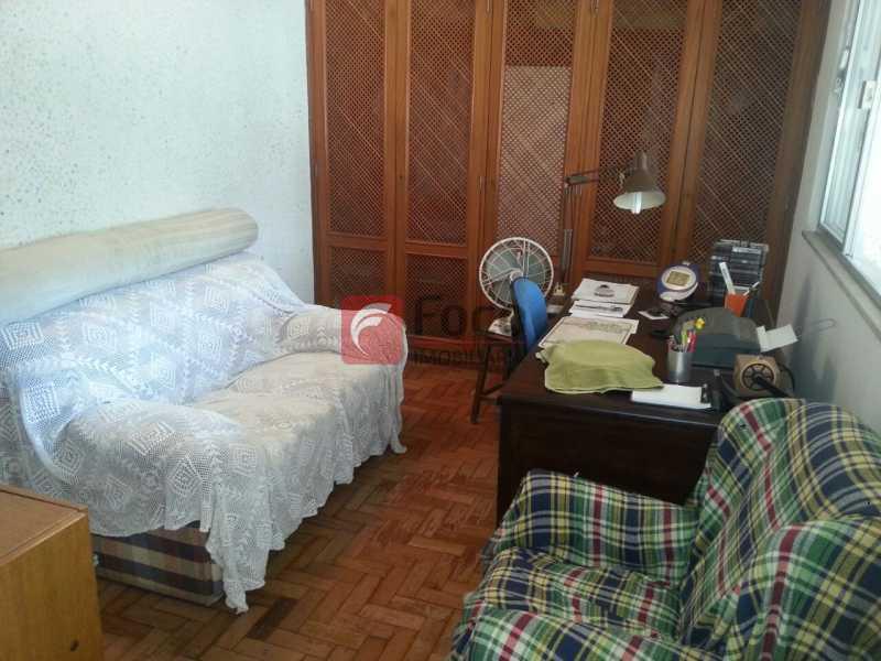 WhatsApp Image 2017-08-09 at 0 - Apartamento 3 quartos à venda Santa Teresa, Rio de Janeiro - R$ 380.000 - JBAP31637 - 13