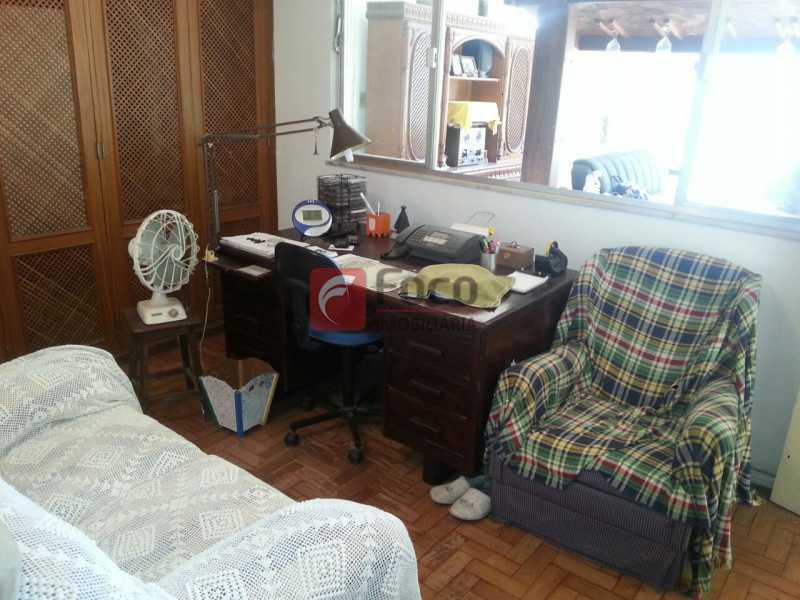 WhatsApp Image 2017-08-09 at 0 - Apartamento 3 quartos à venda Santa Teresa, Rio de Janeiro - R$ 380.000 - JBAP31637 - 14