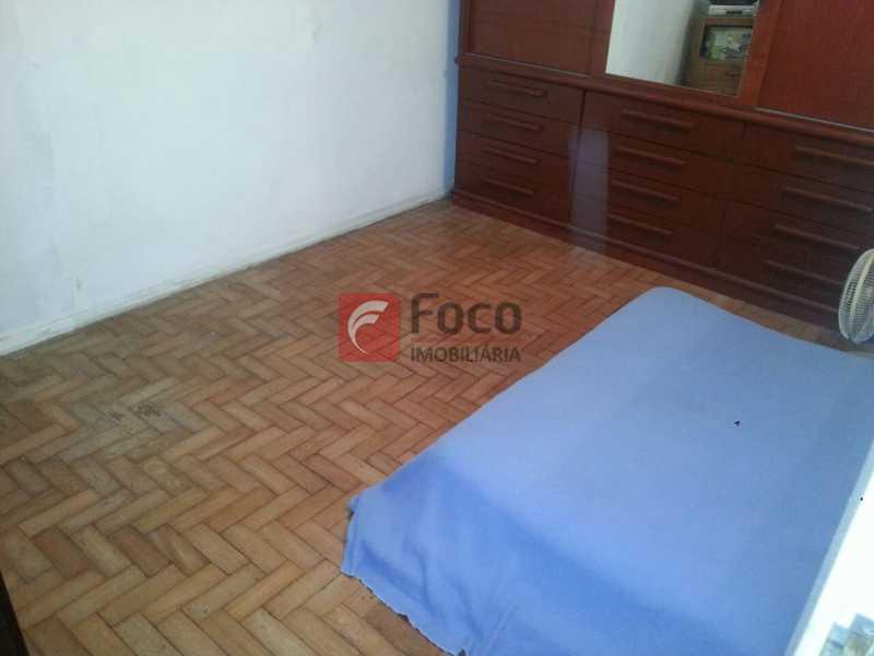 WhatsApp Image 2017-08-09 at 0 - Apartamento 3 quartos à venda Santa Teresa, Rio de Janeiro - R$ 380.000 - JBAP31637 - 15