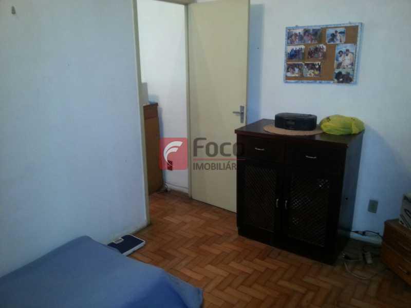 WhatsApp Image 2017-08-09 at 0 - Apartamento 3 quartos à venda Santa Teresa, Rio de Janeiro - R$ 380.000 - JBAP31637 - 17