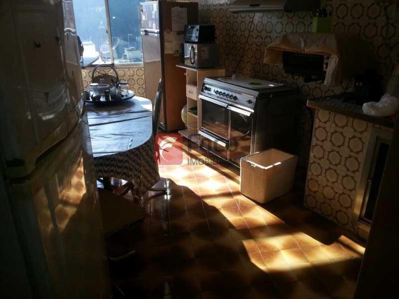 WhatsApp Image 2017-08-09 at 0 - Apartamento 3 quartos à venda Santa Teresa, Rio de Janeiro - R$ 380.000 - JBAP31637 - 18