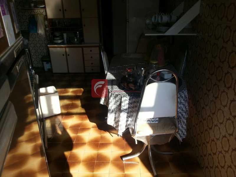 WhatsApp Image 2017-08-09 at 0 - Apartamento 3 quartos à venda Santa Teresa, Rio de Janeiro - R$ 380.000 - JBAP31637 - 21