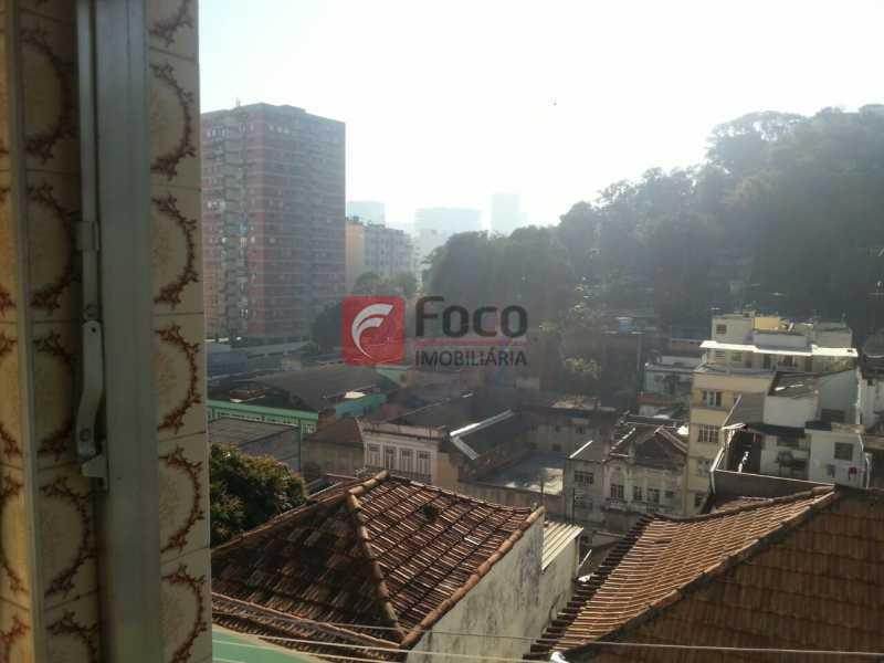 WhatsApp Image 2017-08-09 at 0 - Apartamento 3 quartos à venda Santa Teresa, Rio de Janeiro - R$ 380.000 - JBAP31637 - 22