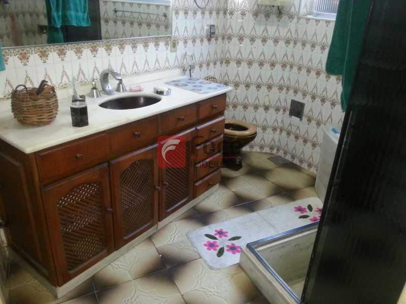WhatsApp Image 2017-08-09 at 0 - Apartamento 3 quartos à venda Santa Teresa, Rio de Janeiro - R$ 380.000 - JBAP31637 - 23