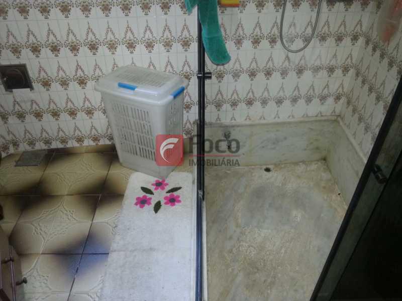 WhatsApp Image 2017-08-09 at 0 - Apartamento 3 quartos à venda Santa Teresa, Rio de Janeiro - R$ 380.000 - JBAP31637 - 24