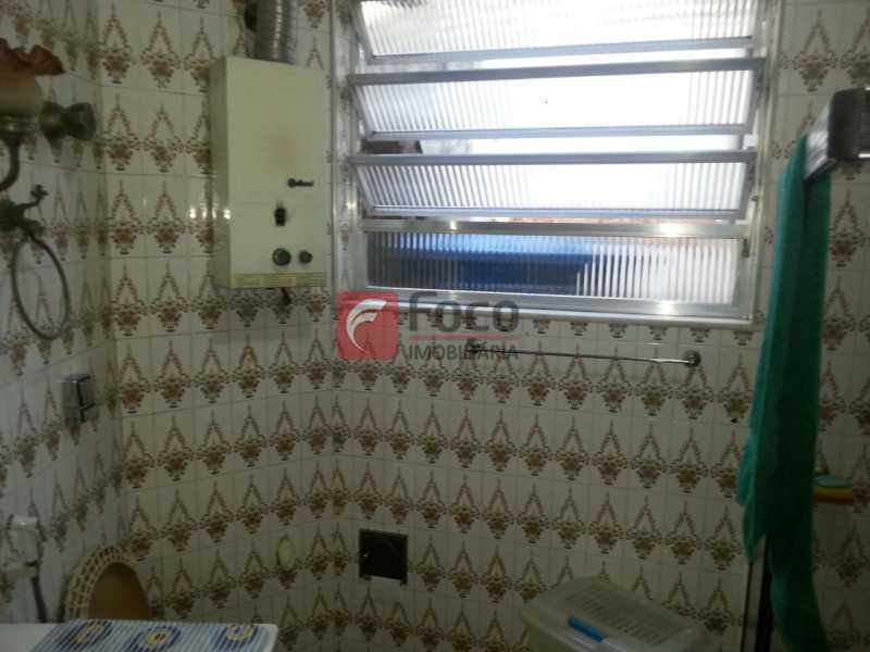 WhatsApp Image 2017-08-09 at 0 - Apartamento 3 quartos à venda Santa Teresa, Rio de Janeiro - R$ 380.000 - JBAP31637 - 25