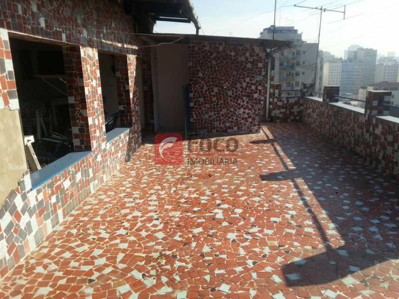 WhatsApp Image 2017-08-09 at 0 - Apartamento 3 quartos à venda Santa Teresa, Rio de Janeiro - R$ 380.000 - JBAP31637 - 29