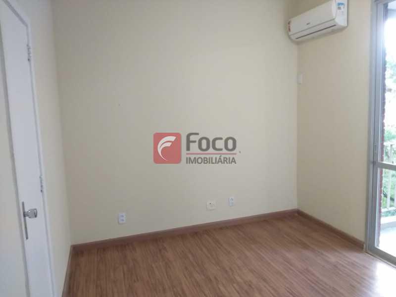 SUÍTE - Apartamento à venda Avenida Epitácio Pessoa,Lagoa, Rio de Janeiro - R$ 1.600.000 - JBAP21259 - 9