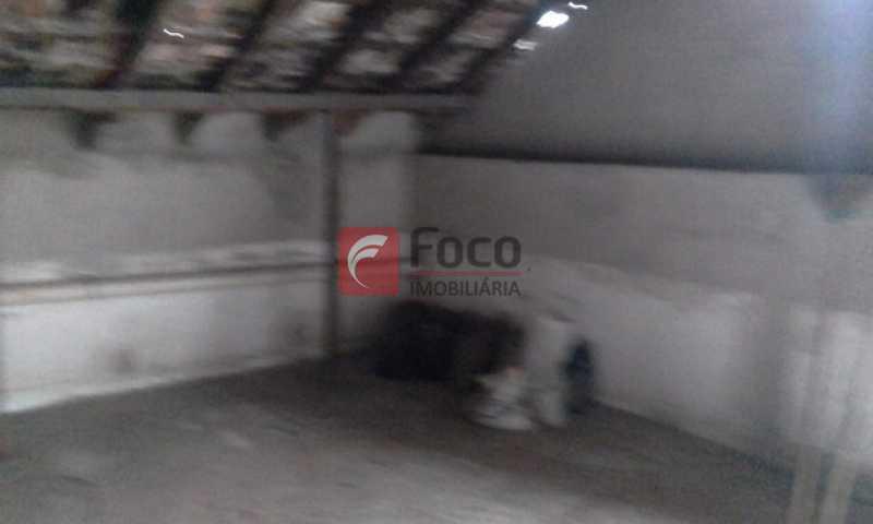5 - Casa 2 quartos à venda Botafogo, Rio de Janeiro - R$ 830.000 - JBCA20008 - 6
