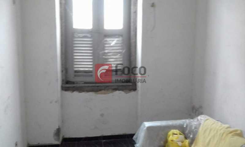 10 - Casa 2 quartos à venda Botafogo, Rio de Janeiro - R$ 830.000 - JBCA20008 - 11