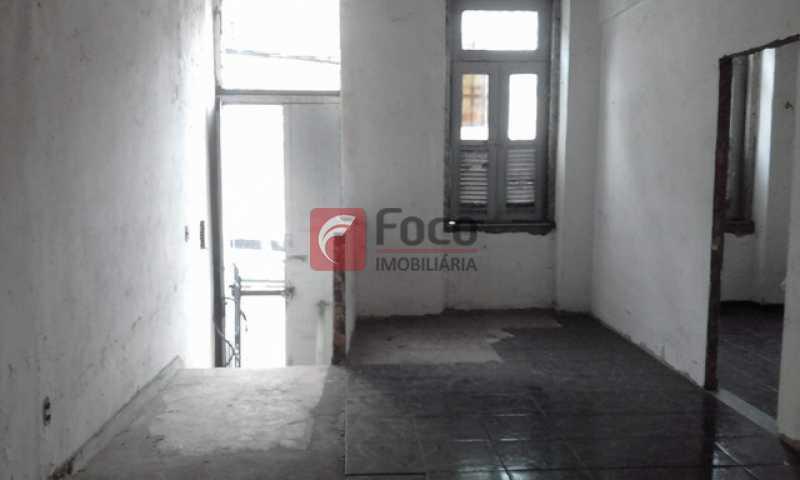 14 - Casa 2 quartos à venda Botafogo, Rio de Janeiro - R$ 830.000 - JBCA20008 - 15