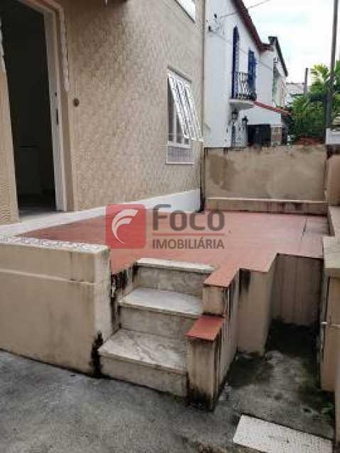3 - Casa 4 quartos à venda Botafogo, Rio de Janeiro - R$ 2.200.000 - JBCA40067 - 24