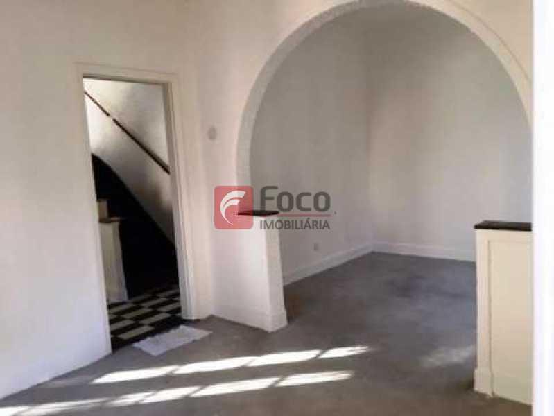 6 - Casa 4 quartos à venda Botafogo, Rio de Janeiro - R$ 2.200.000 - JBCA40067 - 3