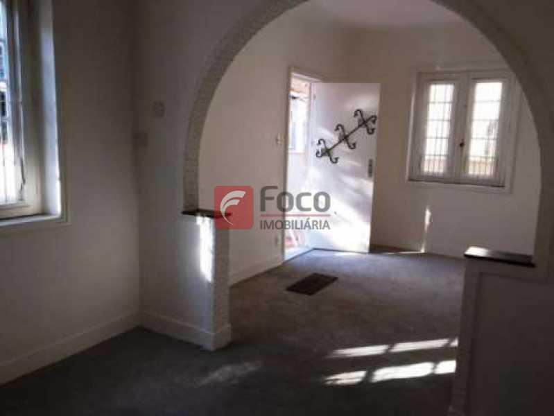 7 - Casa 4 quartos à venda Botafogo, Rio de Janeiro - R$ 2.200.000 - JBCA40067 - 5