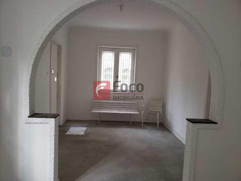8 - Casa 4 quartos à venda Botafogo, Rio de Janeiro - R$ 2.200.000 - JBCA40067 - 1