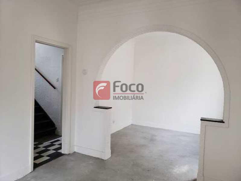 9 - Casa 4 quartos à venda Botafogo, Rio de Janeiro - R$ 2.200.000 - JBCA40067 - 4