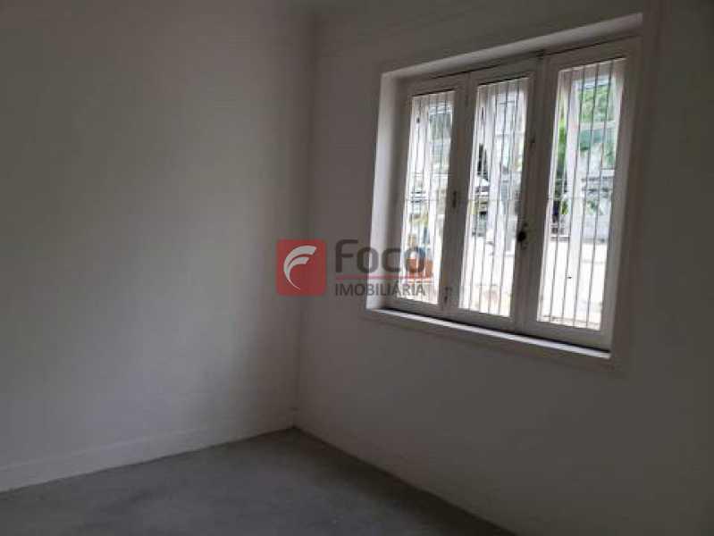 10 - Casa 4 quartos à venda Botafogo, Rio de Janeiro - R$ 2.200.000 - JBCA40067 - 6