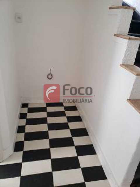 11 - Casa 4 quartos à venda Botafogo, Rio de Janeiro - R$ 2.200.000 - JBCA40067 - 7