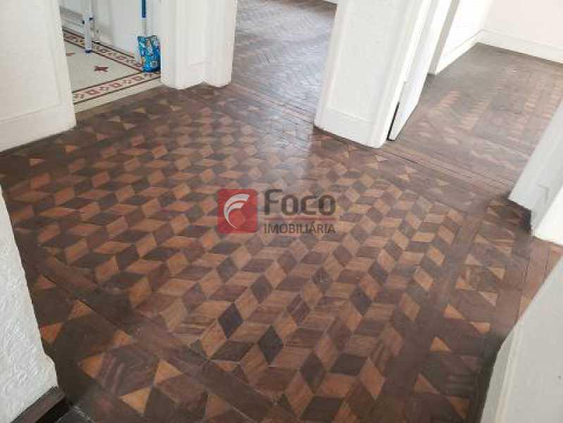15 - Casa 4 quartos à venda Botafogo, Rio de Janeiro - R$ 2.200.000 - JBCA40067 - 12