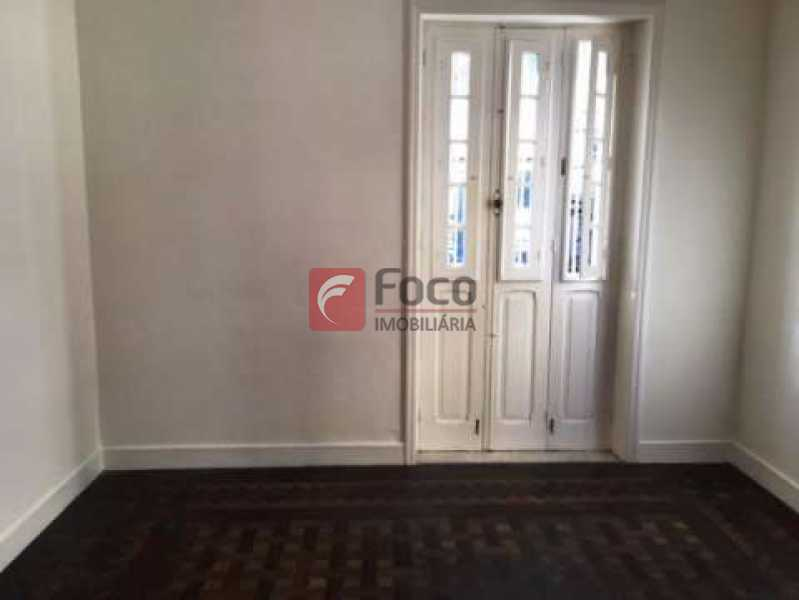 16 - Casa 4 quartos à venda Botafogo, Rio de Janeiro - R$ 2.200.000 - JBCA40067 - 14