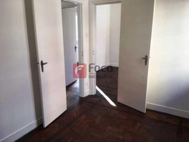 17 - Casa 4 quartos à venda Botafogo, Rio de Janeiro - R$ 2.200.000 - JBCA40067 - 17