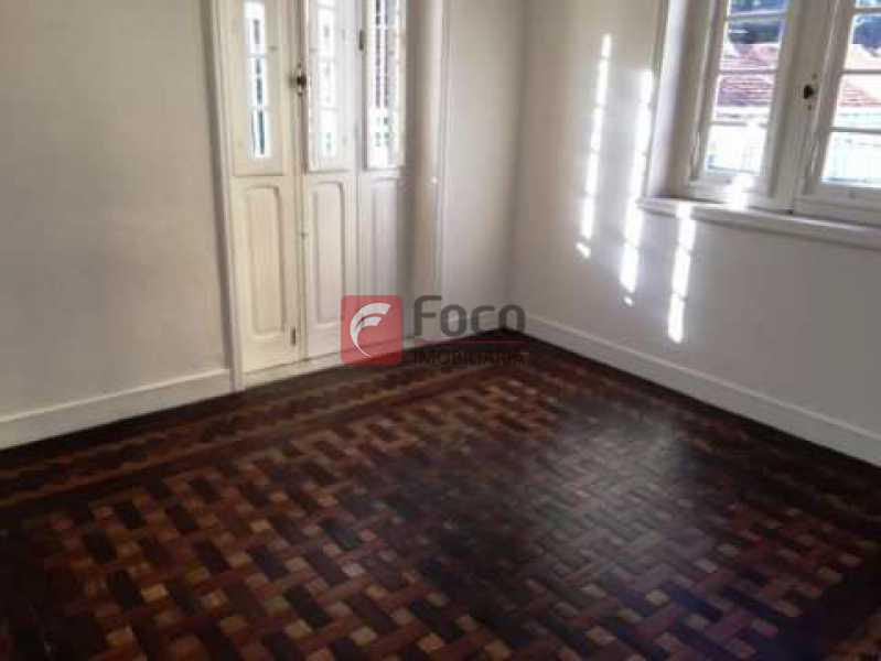 18 - Casa 4 quartos à venda Botafogo, Rio de Janeiro - R$ 2.200.000 - JBCA40067 - 10