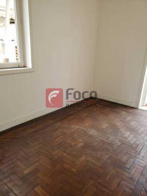 19 - Casa 4 quartos à venda Botafogo, Rio de Janeiro - R$ 2.200.000 - JBCA40067 - 16