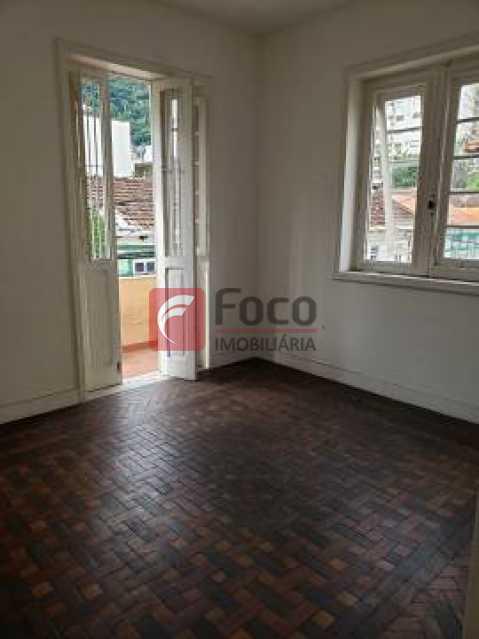 20 - Casa 4 quartos à venda Botafogo, Rio de Janeiro - R$ 2.200.000 - JBCA40067 - 9