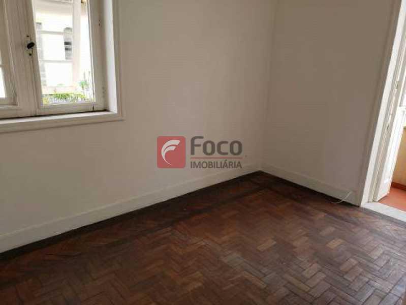 21 - Casa 4 quartos à venda Botafogo, Rio de Janeiro - R$ 2.200.000 - JBCA40067 - 15
