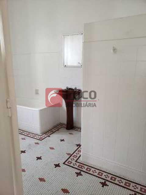 23 - Casa 4 quartos à venda Botafogo, Rio de Janeiro - R$ 2.200.000 - JBCA40067 - 21